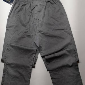 Polo Ralph Lauren Birdseye sleepwear pants